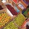 Россия вводит усиленный контроль за ввозом турецких продуктов питания