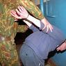 Полицейские избили во Владивостоке подозреваемого