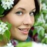 После третьего десятка женщины становятся по-настоящему красивыми