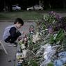Милиция Украины задержала подозреваемых в Одесской трагедии