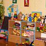 Учёные: трудное детство развивает полезные качества