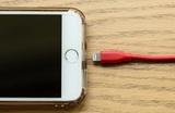 Специалисты рассказали об опасности публичных USB-зарядок
