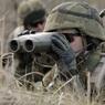 Разведслужба Эстонии предупредила об угрозе войны РФ с НАТО из-за Белоруссии