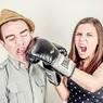 Учёные объяснили, почему женщины чаще мужчин подают на развод