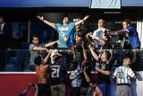 Марадона рассказал о причинах плохого самочувствия на матче Аргентина - Нигерия