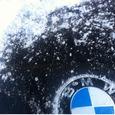 BMW отзывает в России более 33 тысяч автомобилей из-за проблем с автокреслами