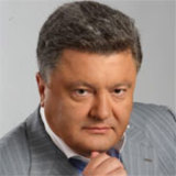 Порошенко выступил за бойкот ЧМ-2018 по футболу в России
