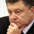Порошенко предупредил о боеготовности всех танковых подразделений в Донбассе