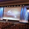 Победители Венецианского кинофестиваля будут названы в субботу