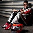 Формула-1: Эстебан Окон стал боевым пилотом Manor