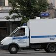 Суд арестовал 6 человек по делу об убийстве мастера спорта по греко-римской борьбе