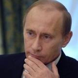 Путин: РФ занимает 2-е место на рынке вооружений после США
