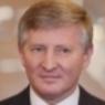 Власти Крыма ввели временную администрацию на двух заводах  Рината Ахметова