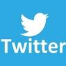 В РФ не открывается не только сайт Роскомнадзора: Twitter тоже дал сбой