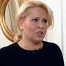 Домашнее залючение Евгении Васильевой продлили еще на три месяца
