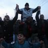 План-утопия по беженцам от ЕС и Турции