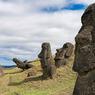 Ученые объяснили, почему погибли древние цивилизации
