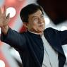 Виртуозный исполнителель трюков Джеки Чан представит в Москве свой новый фильм