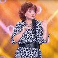 Жена Евгения Петросяна раскрыла секрет рекордного похудения - никаких таблеток