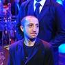"""Актер из сериала """"Физрук"""" прокомментировал сообщение о своём задержании"""