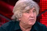 Адвокат вдовца Легкоступовой ответила на подозрения в половом насилии: Такое в браке невозможно