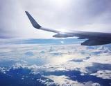 Авиационные власти США запретили полёты над Ираном и Ираком