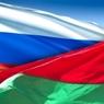 Минск сокращает поставки нефтепродуктов в РФ вопреки соглашениям