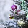 Россиянам пообещали аномальную погоду перед Новым годом