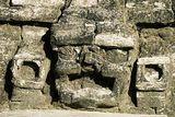 Подземная река майя обнаружена под древней пирамидой (ФОТО)
