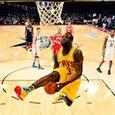 """""""СИБУР Холдинг"""" и НБА подписали партнерское соглашение"""