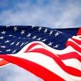 США начали работу над созданием военно-космических сил