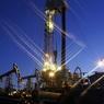 США разрешили восьми странам закупать иранскую нефть еще полгода