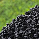 Киев возбудил уголовное дело о незаконном вывозе угля из Донбасса в Россию