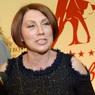 Роза Сябитова задумалась, стоит ли ей снова выходить замуж