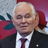Леонид Рошаль призвал в перчатках пройти по острию ножа