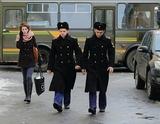 Полицейских предложили освободить от обязанности искать уклонистов от армии