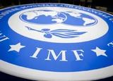 МВФ спрогнозировал резкий спад мировой экономики в 2020 году
