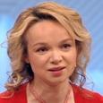 Друг Джигарханяна раскрыл истинные причины его развода с Виталиной