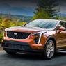 Cadillac и Chevrolet привезут в Россию новые модели