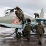 Путин наградит российских военных за операцию в Сирии