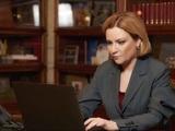 Глава министерства культуры РФ Ольга Любимова заразилась коронавирусом