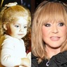 Это гены: как дети знаменитостей похожи на своих родителей (ФОТО)