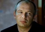Адвокат сына Дмитрия Марьянова: За несколько часов до смерти актера могли избить