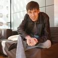 Алексей Панин устроил истерику под дверью Димы Билана на глазах у дочки