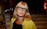 Последний фильм Веры Глаголевой будет закончен после ее смерти