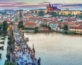 Чехия обвинила Россию в агрессивной разведдеятельности
