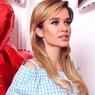 Ксения Бородина планирует скрывать семейные трудности