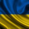 Мировая дипломатия крепко озаботилась целостностью Украины