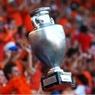 Россия хочет принять три матча чемпионата Европы по футболу в 2020 году