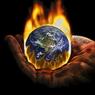 ООН: Через 40 лет на Земле наступит «климатический ад»
